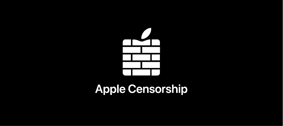 apple-censorship